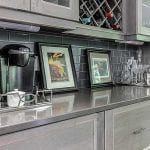 KITCHEN-RENOVATIONS-6-SLV-HOMES-SUDBURY
