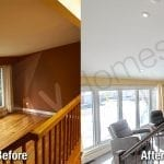 home renovations sudbury slv homes 11