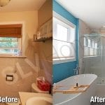 home renovations sudbury slv homes 12