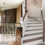 home renovations sudbury slv homes1
